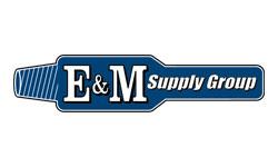 E&M Supply Group