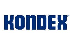 kondex