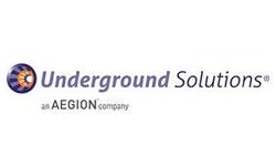 underground solutions